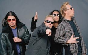 Картинка Metallica, композитор, thrash metal, Кирк Хэмметт, Рок, жёсткий рок, speed metal, спид-метал, автор песен, музыкальный …