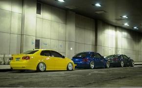 Картинка ауди, Audi A5, фольц, VW Jetta, VW Beetle