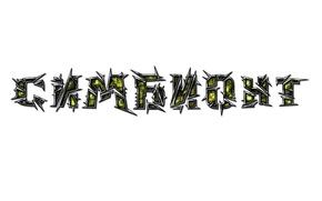 Картинка Игры, Фантастика, Инопланетяне, Симбионт, Русские игры, Swarm, The swarm