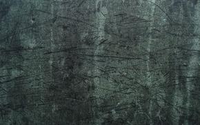 Картинка темный фон, текстура, царапины, широкоформатные обои, обои на рабочий стол, hd обои, hd wallpapers, обои ...