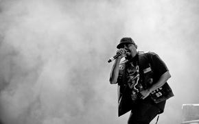 Картинка music, hip-hop, rap, Cypress Hill