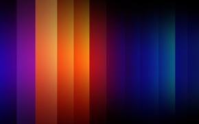 Картинка полоски, полосы, текстура, stripes