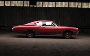 Картинка chevrolet, impala, 968, 427