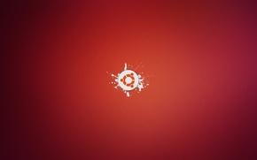 Картинка linux, ubuntu, убунту