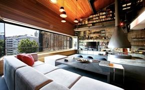 Картинка дизайн, мебель, интерьер