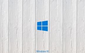 Картинка windows, microsoft, white, hi-tech