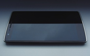 Картинка black, one, sandstone, oneplus, smarphone
