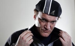 Картинка актёр, Quentin Tarantino, Квентин Тарантино, режисёр