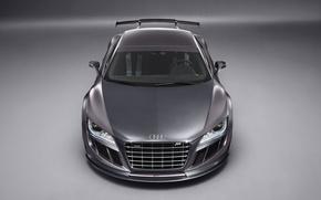 Картинка car, машина, авто, Audi