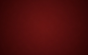 Обои красная, текстура, обивка
