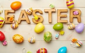 Картинка яйца, Пасха, декор, Easter, eggs
