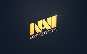 Обои команда, na'vi, team, Counter-Strike, NaVi, NATUS VINCERE, 1.6