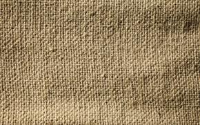 Картинка pattern, Brown, fabric