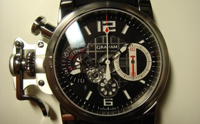 Картинка время, стиль, часы, механизм