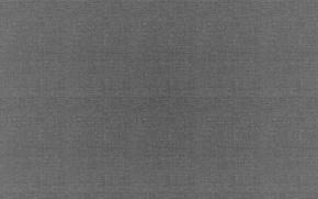 Обои серая, полотно, текстура, ткань
