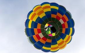 Картинка спорт, шар, Ferrara Balloons Festival