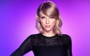 Обои фон, портрет, платье, прическа, альбом, певица, Taylor Swift, фотосессия, музыкальный, Тейлор Свифт, 1989, Jonas Akerlund