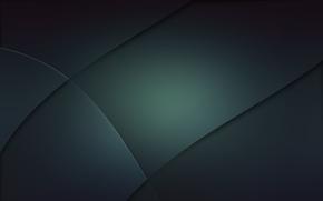 Картинка абстракция, узоры, минимализм, текстура, minimalism, texture, patterns, 1920x1200, abstraction