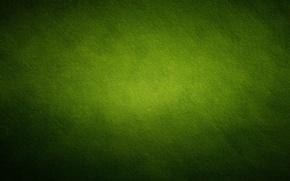 Картинка зеленый, green, текстура, темноватый