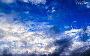 Картинка Nature, Sky, Purple, Landscape, Sunset, Magic, Summer, United Kingdom, Dream, Cloud, Forest, Wheat, Plains