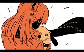 Картинка jaegers, Akame ga kill, убийца Акаме, Seryu, Koro