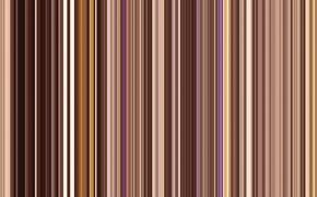 Картинка цвета, линии, полосы