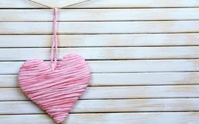 Картинка любовь, сердце, love, heart, romantic, sweet