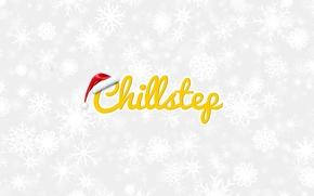 Картинка музыка, music, chill, chillstep, ilovechillstepmusic
