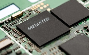 Картинка процессор, чипсет, Technology, MTK, MediaTek
