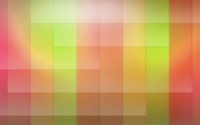 Обои цвета, линии. графика, текстура, арт, фон, обои, яркость