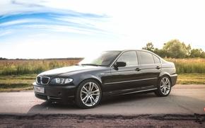 Картинка BMW, girl, wheels, sexy, sky, japan, jdm, moscow, low, stance, swag, slow, swap, is2