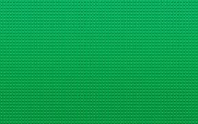 Картинка текстура, конструктор, lego, лего