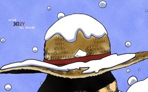 Картинка Аниме, Chopper, One Piece, Robin, Roronoa Zoro, Nami, Ван-Пис, Usopp, Brook, Sanji, Franky, Monkey D. …