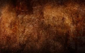 Картинка металл, ржавчина, железо, коррозия