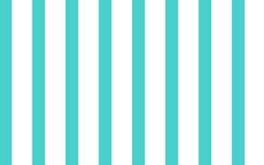 Картинка линии, фон, текстура, white, blue, lines