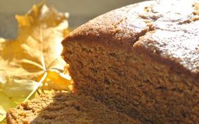 Картинка еда, хлеб, тесто, мучное
