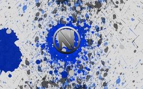 Картинка CS GO, EnVyUs, Counter Strike