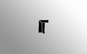 Картинка logo, game, team, min, ESL, Titan, titan, cs go, DreamHack, TITAN