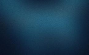 Обои фон, blue, background, текстура, джинс, jeans, синий, ткань