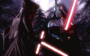 Картинка darth vader, DICE, Star Wars: The Force Awakens, Star Wars: Battlefront, Звёздные войны: Пробуждение силы, …