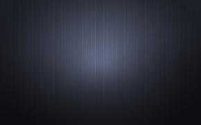 Обои patterns, серый, textures, текстура, текстуры