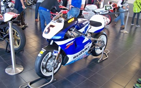 Картинка suzuki, moto, classic, src