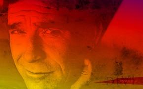 Картинка кинорежиссёр, итальянский актёр, DIVI COLLECTION, Ugo Tognazzi