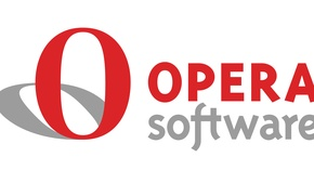 Картинка Logo, Opera, Hi-Tech, Software