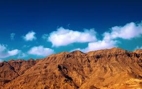 Обои by the Red Sea, Ataqa mountain, Egypt