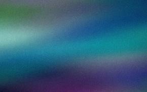 Обои цвет, стекло, свет, фон