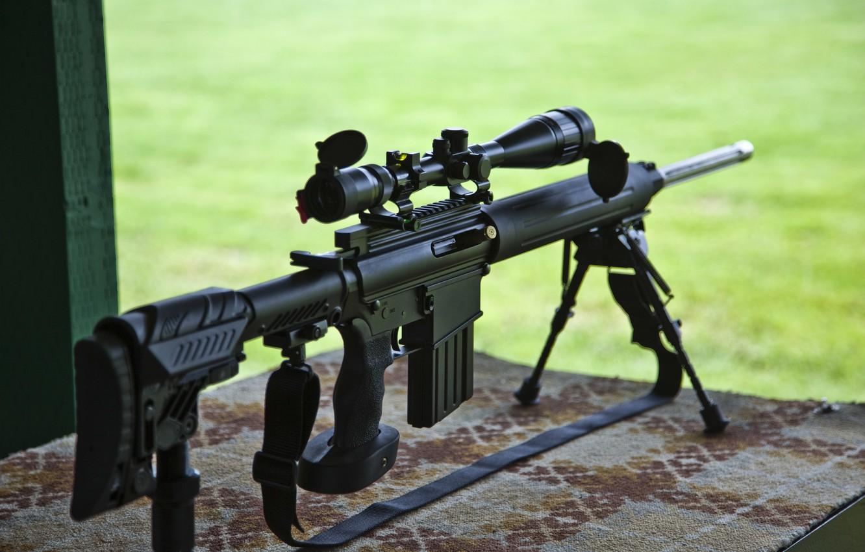 Снайпер винтовки картинки