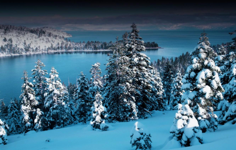 право безопасную красивый зимний пейзаж фото для обоев они придают