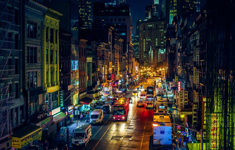 города огни картинки куч-?удрат