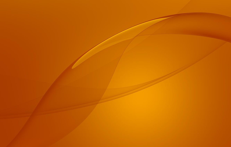 Обои wallpaper, copper, z3, Xperia, experience, sony, stock. Абстракции foto 11